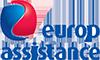 europasist_1.png