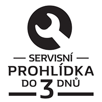 prohlidka.jpg