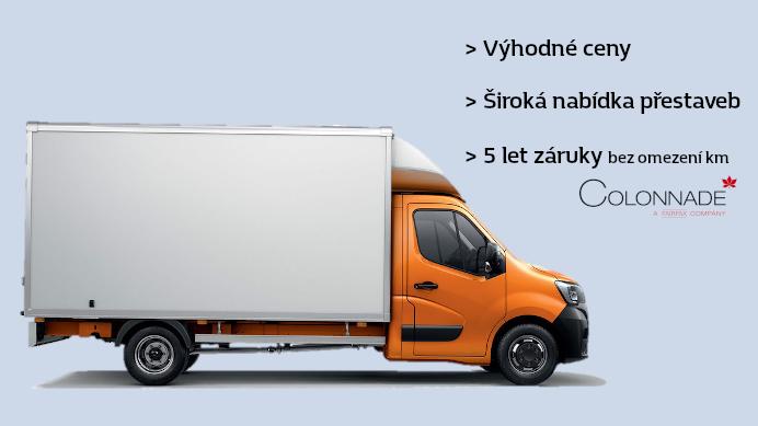 uvodni_obrazek__tukas.cz_skrin.png
