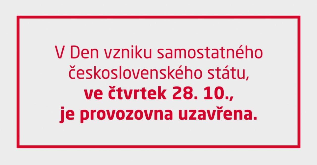 oteviracka_28.10..jpg